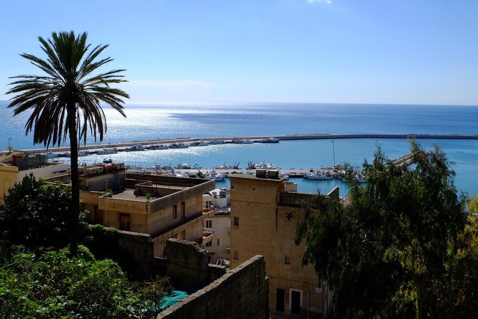 Soggiorni in Sicilia - Vacanze in Sicilia: VacanzeSiciliane.net