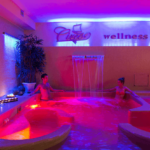 baia di ulisse wellness spa