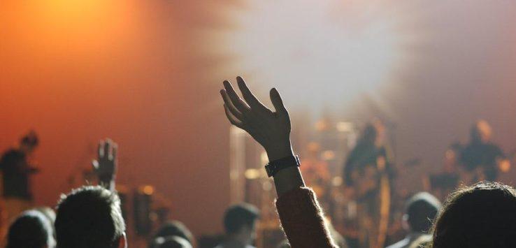 concerti in sicilia previsti per il mese di settembre 2017