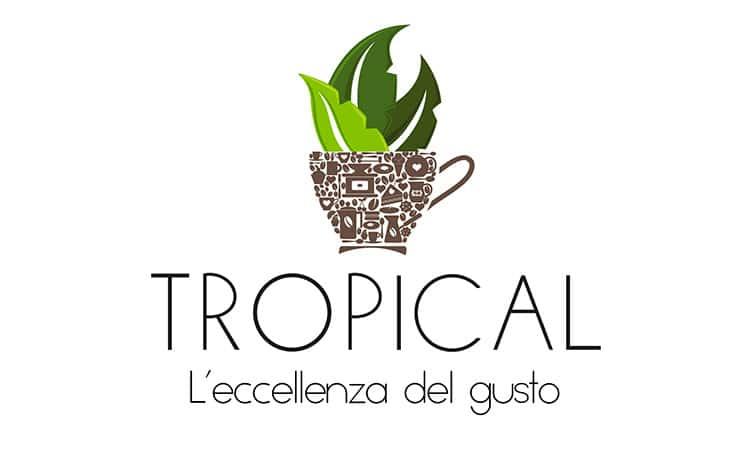 Tropical Bar Tabacchi Castellammare Del Golfo