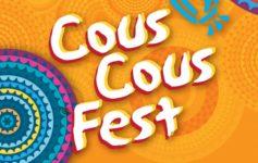 Cous Cous Fest 2017 San Vito Lo Capo