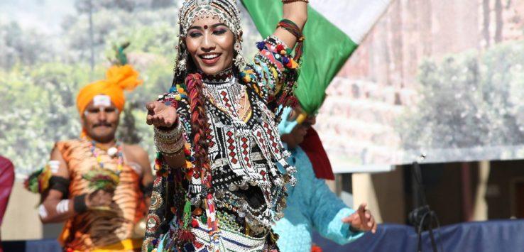 novità sagre in sicilia per il 2018