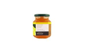 marmellata di limoni di sicilia fiasconaro 360 g