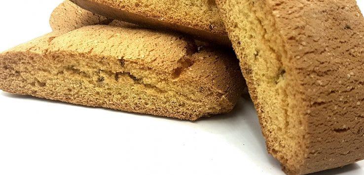Anicini Biscotti all'Anice Ordina Online su Amazon: Biscotti Siciliani
