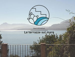 B&B Terrazze sul Mare Santa Flavia