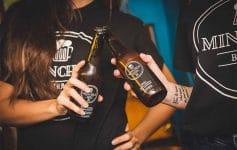 Birra Minchia - Birre Siciliane da Acquistare su Amazon