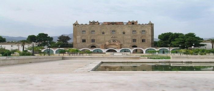 castello-zisa-mondello