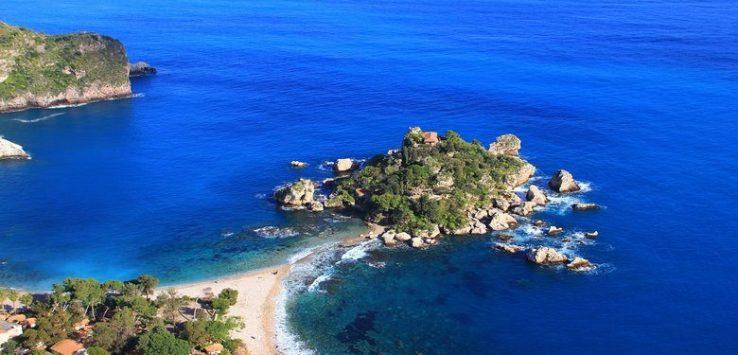 estate-in-sicilia
