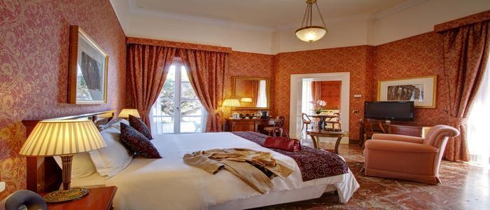 grand-hotel-villa-igiea-palermo