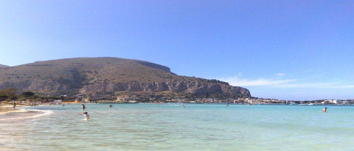 spiaggia-di-mondello