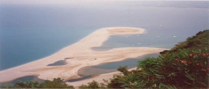 spiaggia-di-tindari