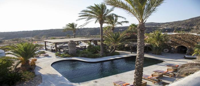 don-mario-resort