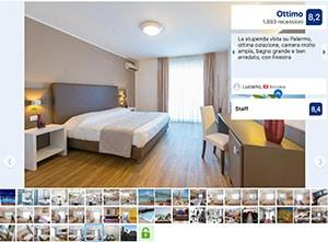 Hotel Bel 3