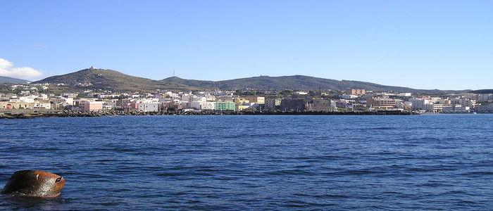 pantelleria-nord-mare