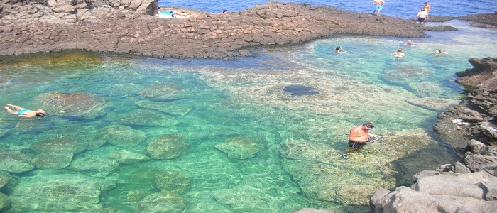 spiaggia-di-pantelleria