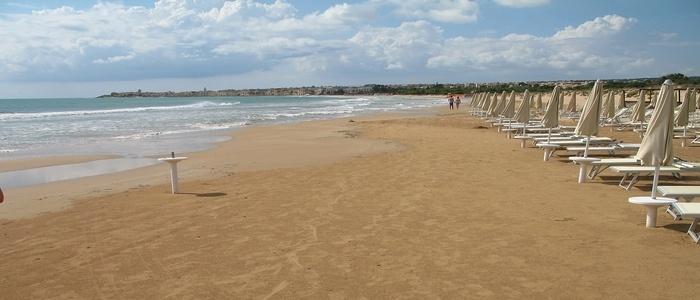spiaggia-sampieri-scicli