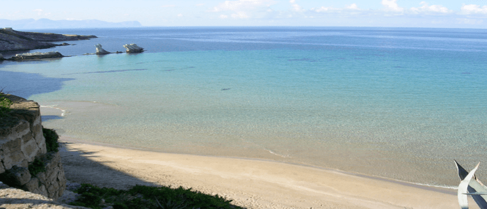 spiaggia-terrasini