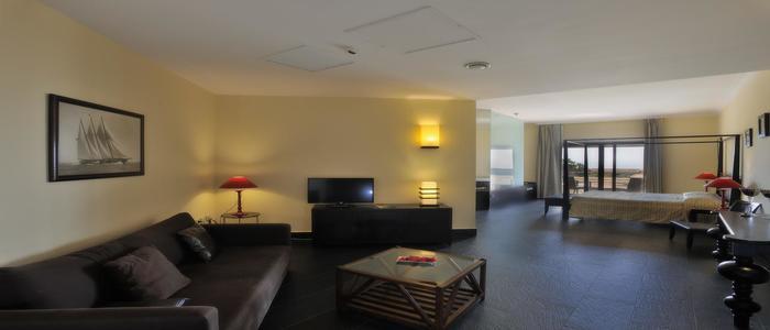 falconara-charming-house-resort-e-spa