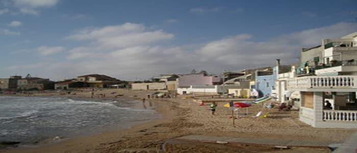 punta-braccetto-spiaggia
