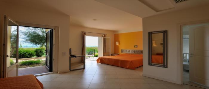 sikania-resort-e-spa