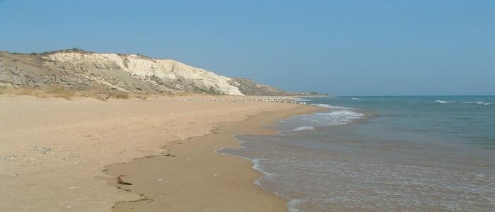 spiaggia-torre-salsa-siculiana-marina