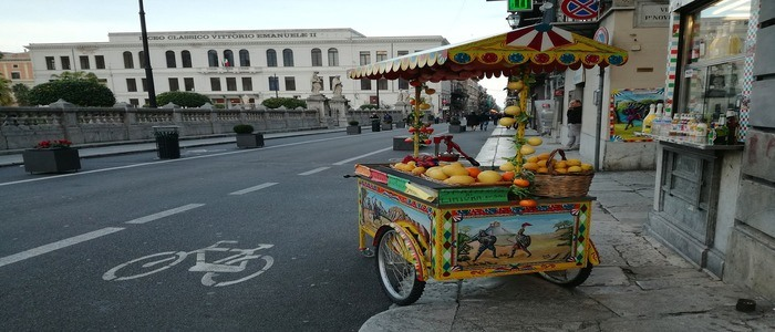 street-food-palermo