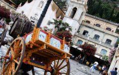 Vacanze Last Minute in Sicilia