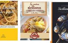Libri di Ricette Siciliani