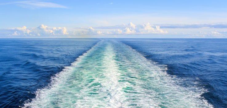Come Arrivare da Porto Empedocle a Lampedusa