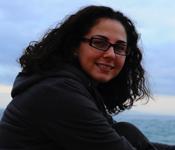 Laura Soraci Collaboratrice Vacanze Siciliane