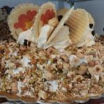 Torte Gelato 2