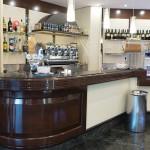 Bar Pasticceria Recupero - Interno