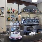 Bar Pasticceria Recupero - Caffetteria
