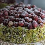 Torta 3 - Pasticceria San Michele