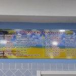 Bar Caffetteria Valdesi Mondello - Panini