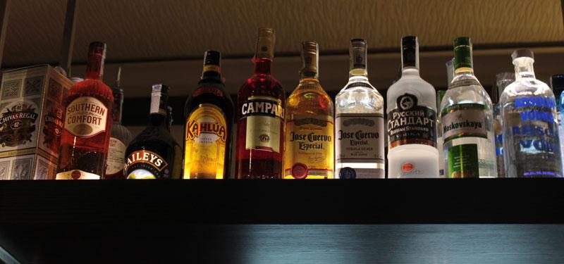Alcolici 2
