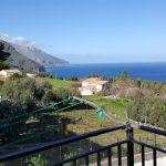 Vista Mare - Casa Vacanze Scopello Rosaria