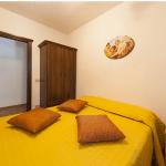 Casa Sara - Camera da letto 2