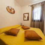 Casa Sara - Camera da letto
