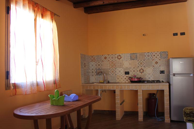 Casa Vacanze Zu Pippino - Castellammare del Golfo