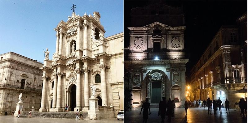 Cosa vedere ad Ortigia: la parte più antica di Siracusa