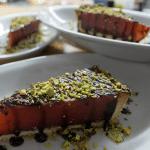 Cucina Zibibbo's - Crostata e dolci