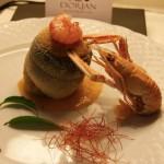 Dorian Art Cafe Palermo - Secondi