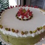Gelateria Al Baretto Mondello - Torte gelato