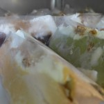 Gelateria Al Gelato 2 - Pezzi gelato