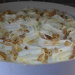 Gelateria Al Gelato 2 - Torte gelato