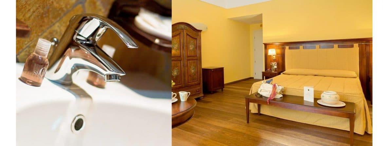 Hotel Cefalù La Plumeria