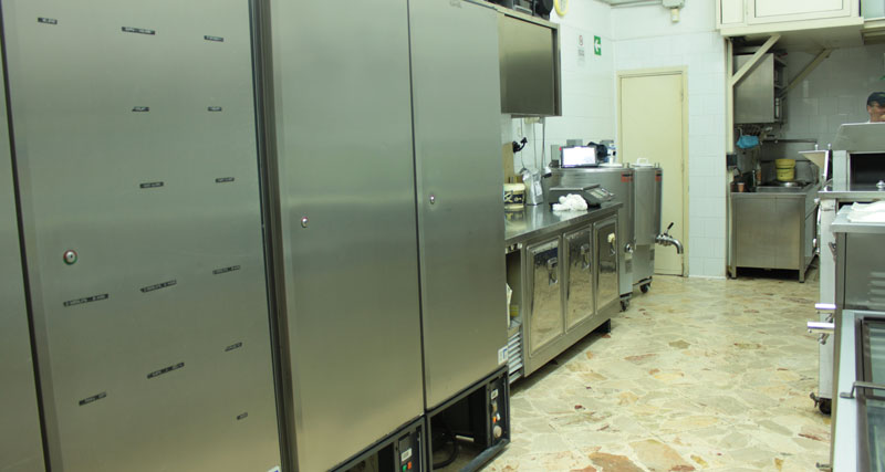 Laboratori 2