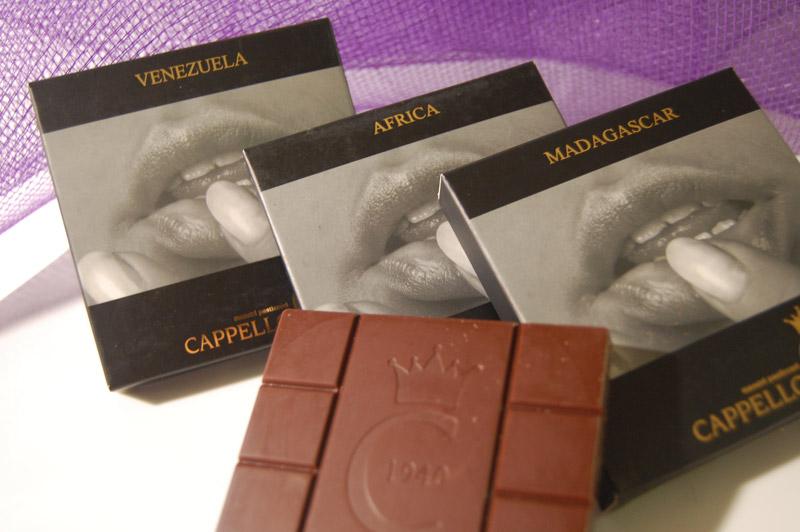Cioccolatto