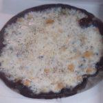 Ristorante Pizzeria La Misidda - Pizza Farina Tumminia